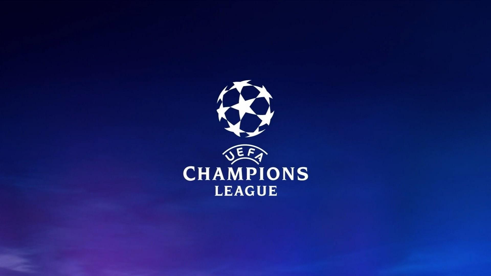 Futbol Uefa Champions League 19 20 Group Stage Draw 29