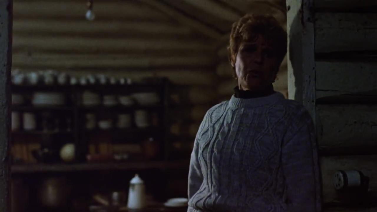 Viernes 13 Parte 2 [1981][BD-Rip][720p][Trial Lat-Cas-Ing][Terror]
