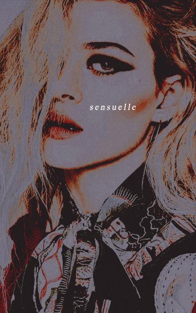Cornelia Warhol