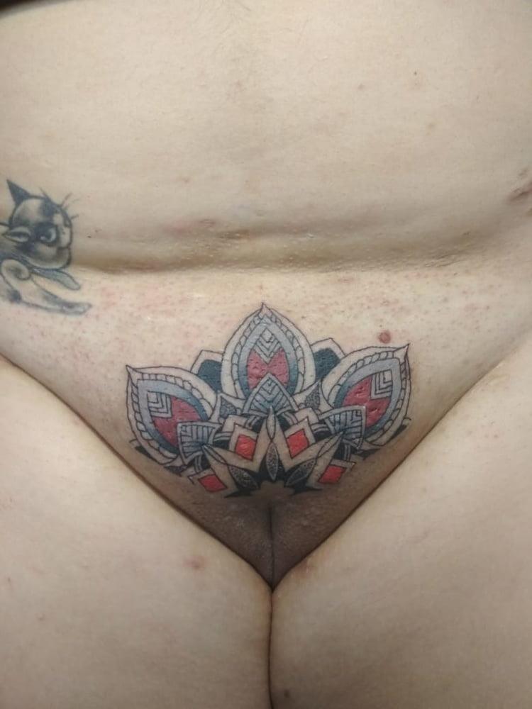 Fat bdsm slave-8626