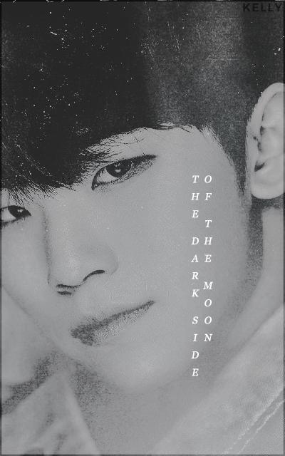 Lee Ji Hoon - Woozi (SEVENTEEN) MtcTRUZU_o
