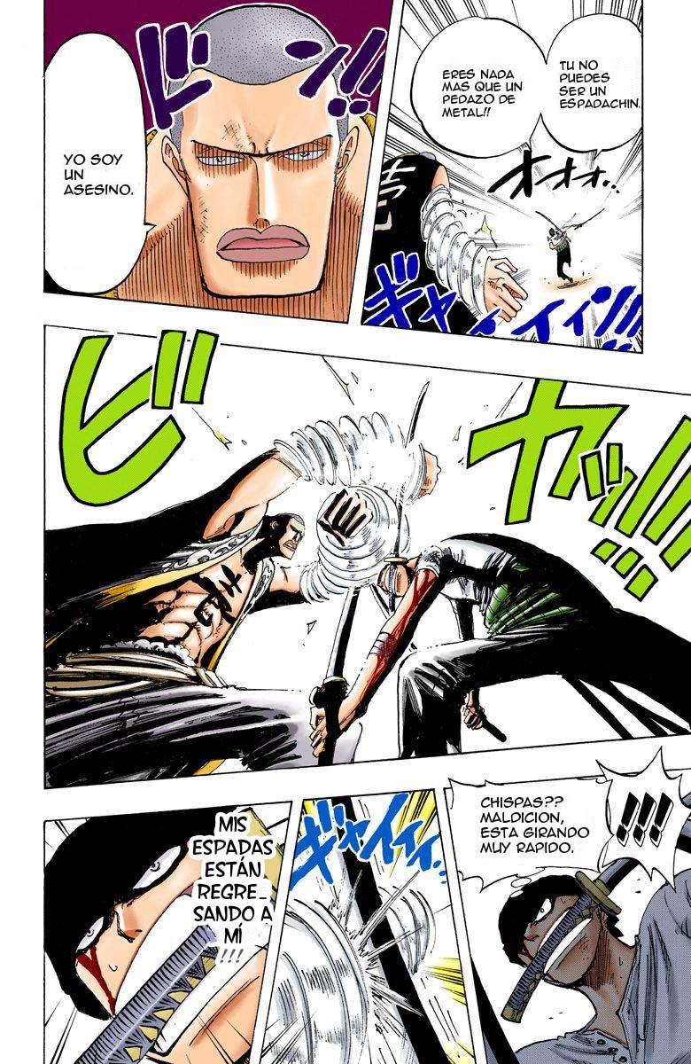 One Piece Manga 194-195 [Full Color] RFxWICOn_o