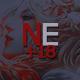 Nea Ellada +18 (ÉLITE) RfPFlK9x_o