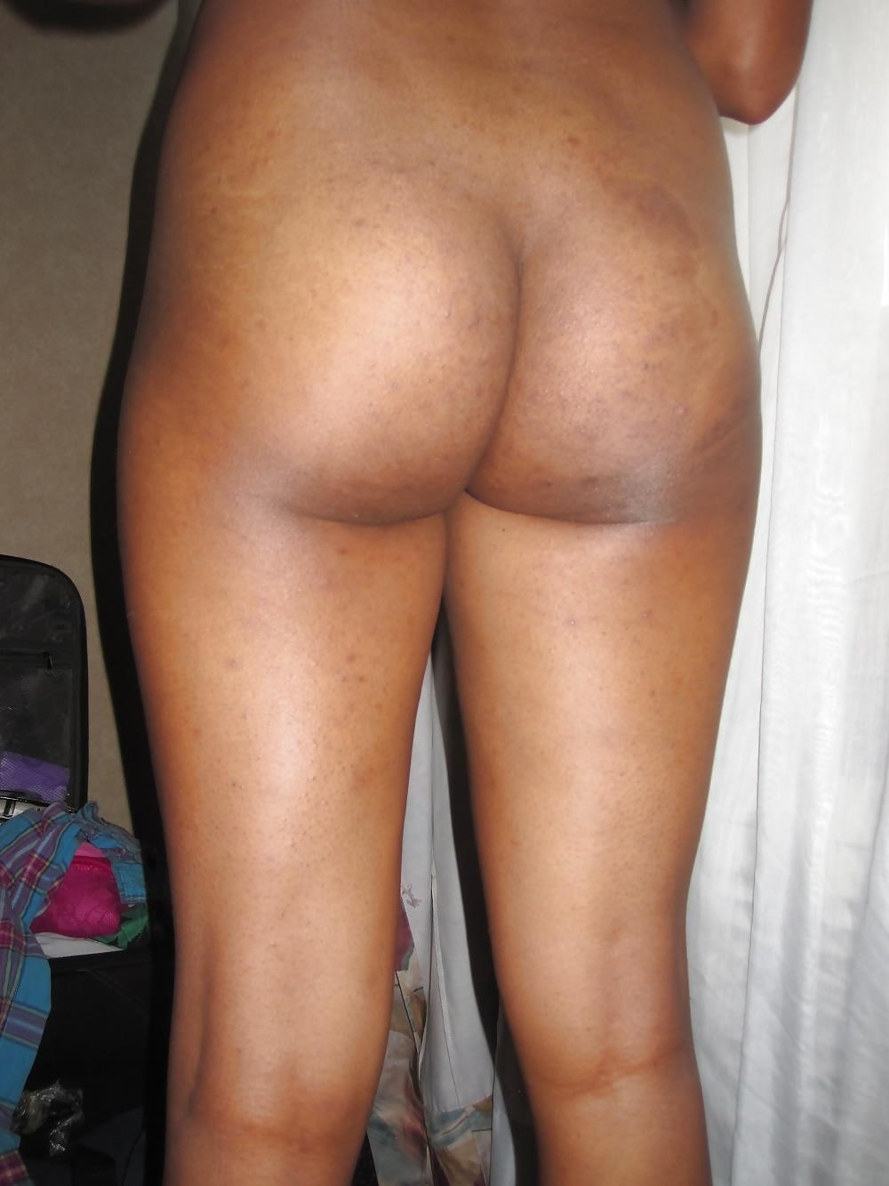 Goa ka sexy girl-8355