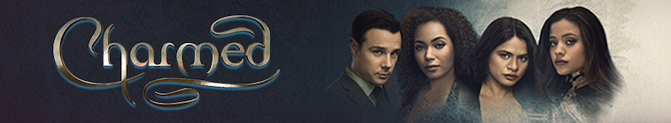 Charmed 2018 S02E04 XviD-AFG