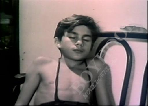 Menino de Engenho 1965