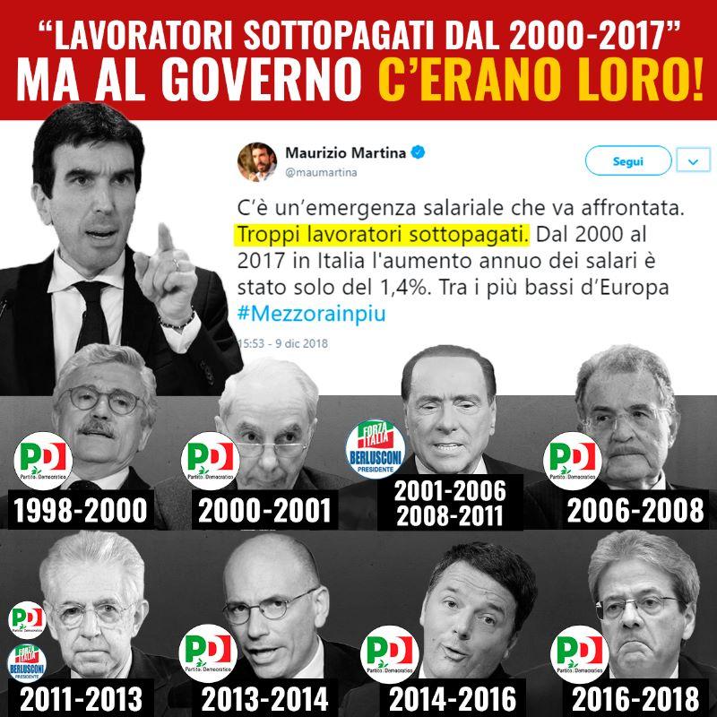 """Estinzione del """"Partito Democratico"""" - Pagina 2 OUvsJjJe_o"""