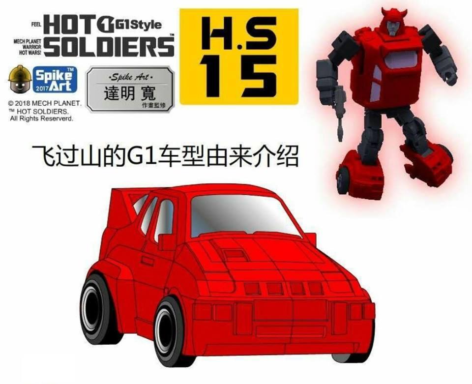 """[Mech Planet] Produit Tiers - Jouets TF """"Hot Soldiers Legends"""" - basé sur G1 et autres Sr3pUf1F_o"""