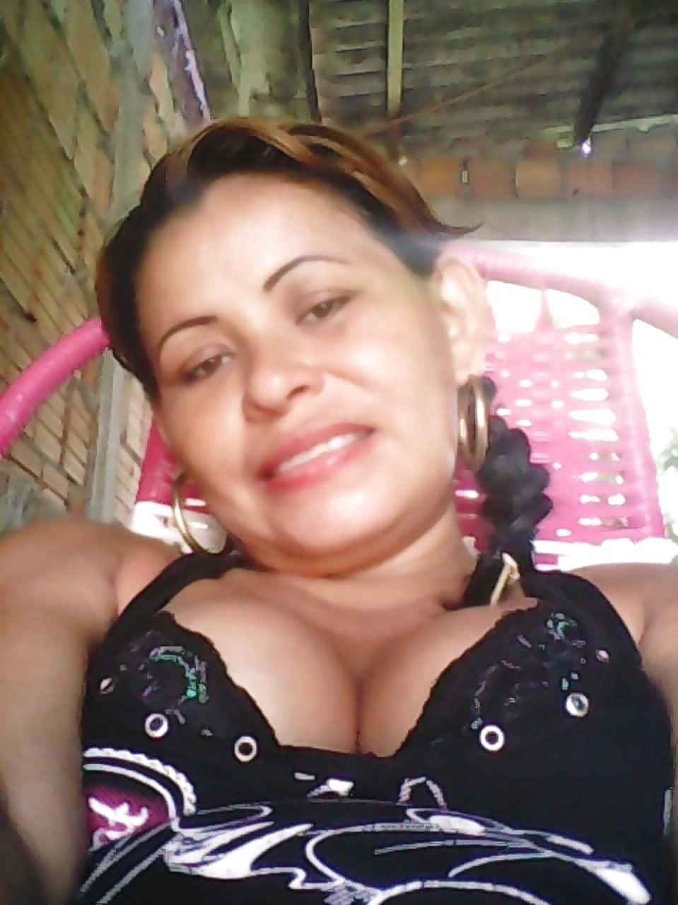 Moms big boob pics-2648