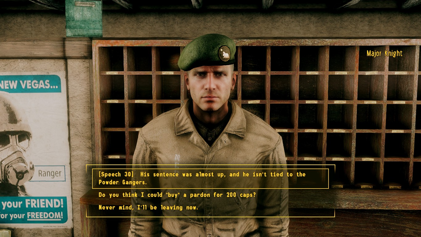 [2018] Community Playthrough - New Vegas New Year - Page 4 2qV08DE0_o