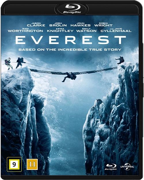 Everest (2015) MULTi.720p.BluRay.x264.DTS.AC3-DENDA / LEKTOR i NAPISY PL