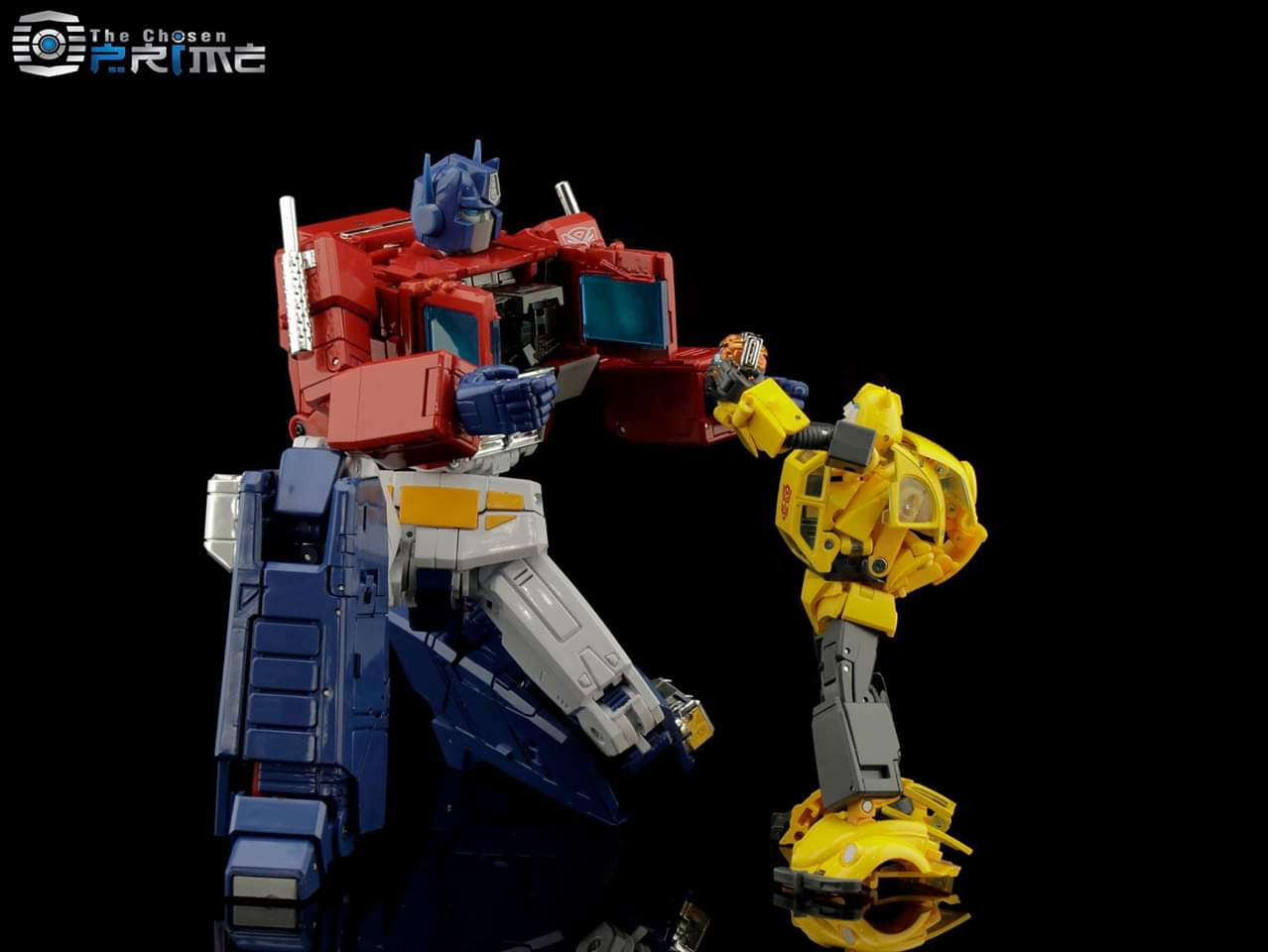 [Masterpiece] MP-45 Bumblebee/Bourdon v2.0 - Page 2 UFAQKlrC_o