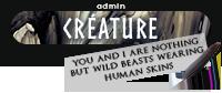 admin (créature)