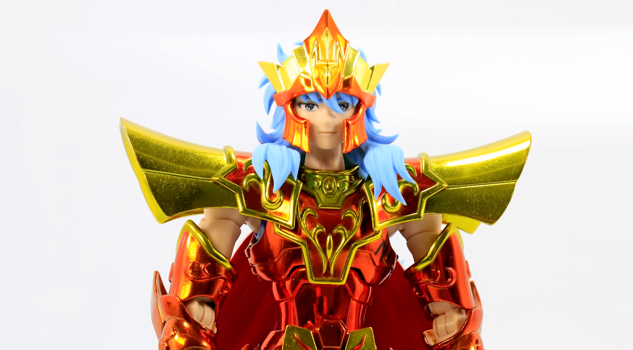 [Imagens] Poseidon EX & Poseidon EX Imperial Throne Set OuJ9STrx_o