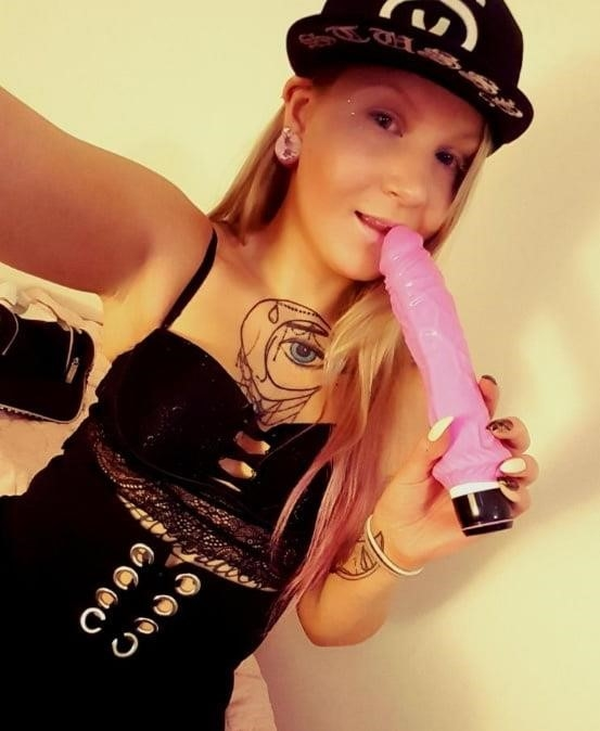Finnish girl names popular-4880