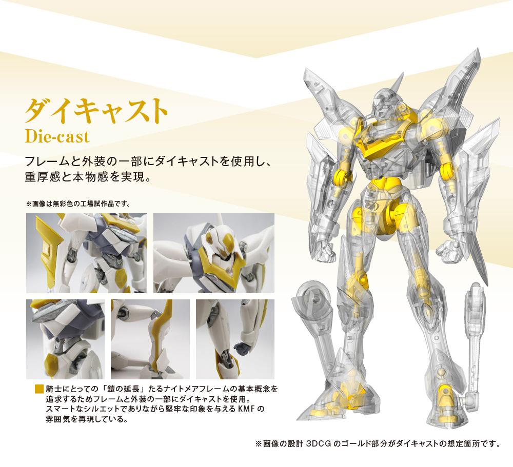 "Gundam : Code Geass - Metal Robot Side KMF ""The Robot Spirits"" (Bandai) - Page 2 CWKKWAX3_o"