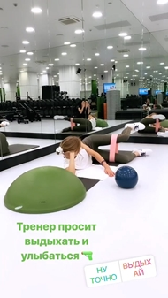 https://images2.imgbox.com/56/b1/uKjfryuA_o.jpg