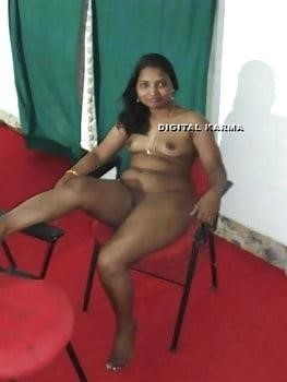 Tamil village old aunty sex-9768