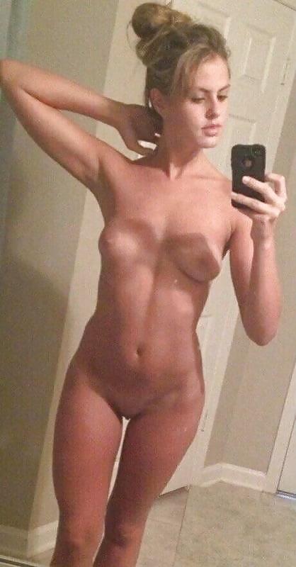 Teen girl nude self pics-1715