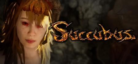 SUCCUBUS [FitGirl Repack]