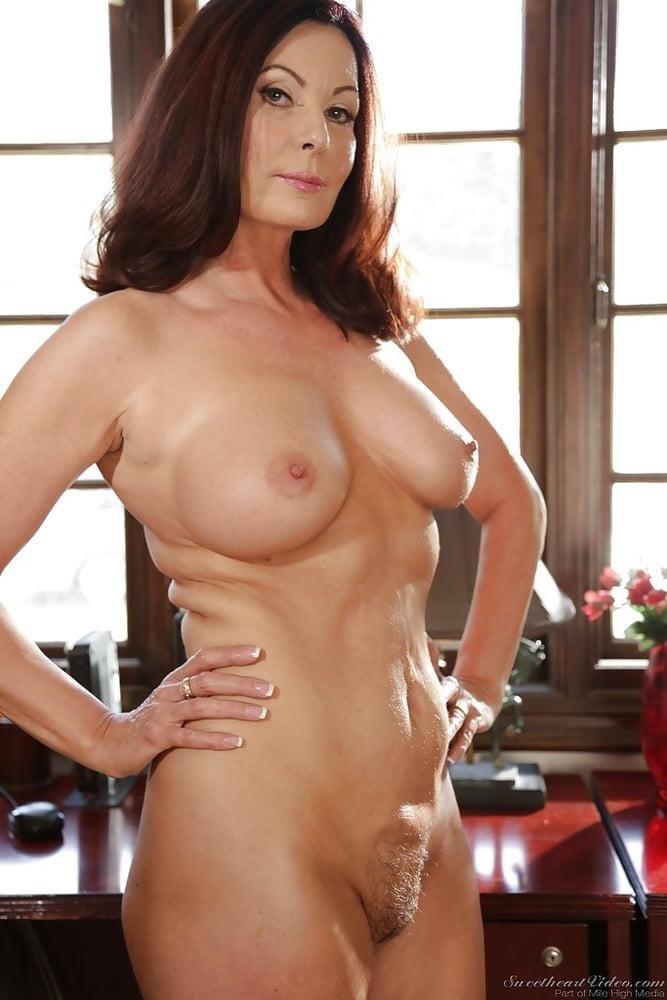 Pics of mature naked women-6277