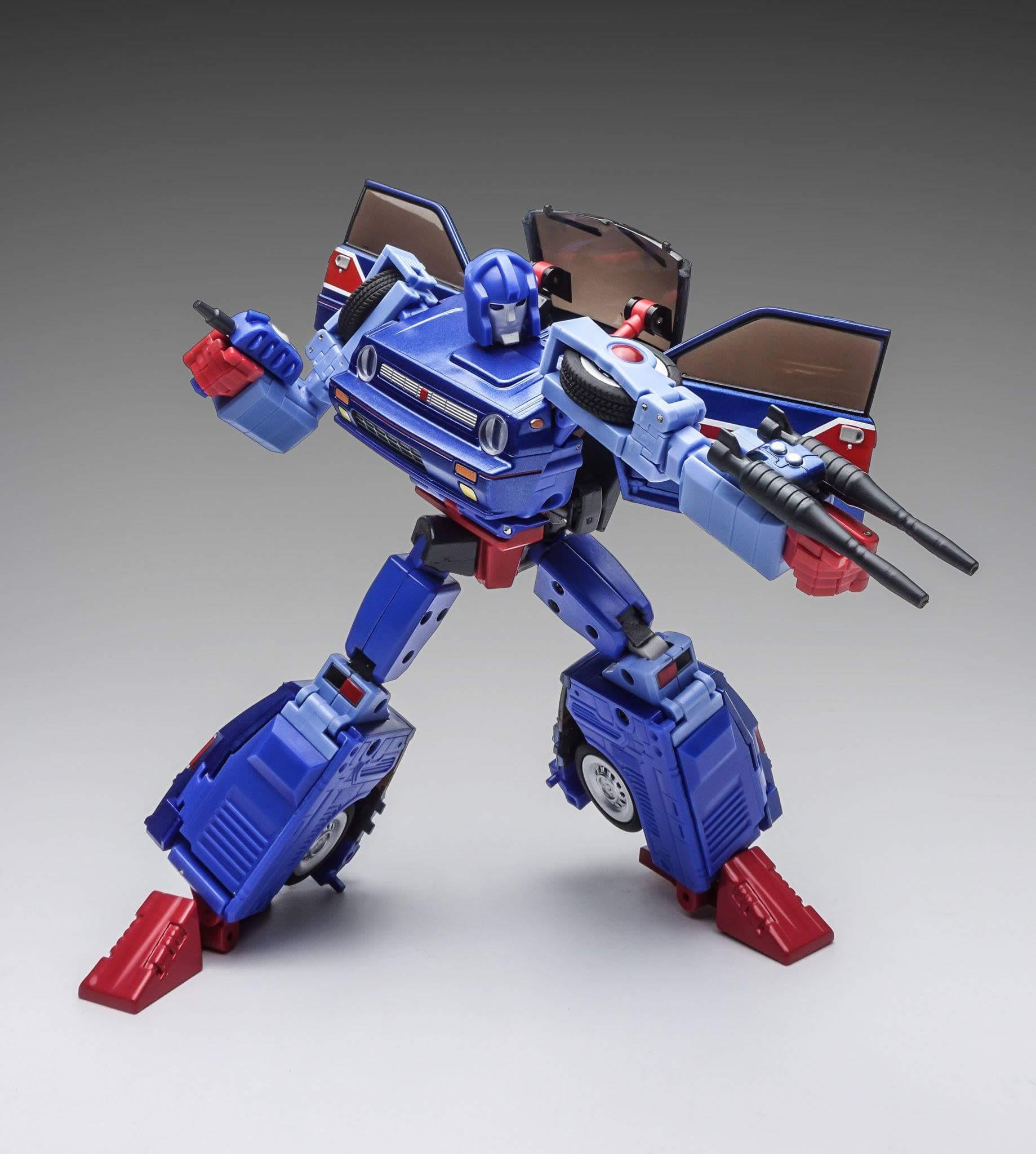 [X-Transbots] Produit Tiers - Jouet MX-XVII Savant (aka Skids/Platon) + MX-17H Herald (aka Crosscut/Transversal) + MX-17T Taiho (Hommage YUA) SRLOMLxe_o
