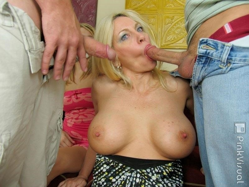 Wife swap czech porn-3124
