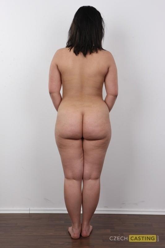 Chubby porn men-6402