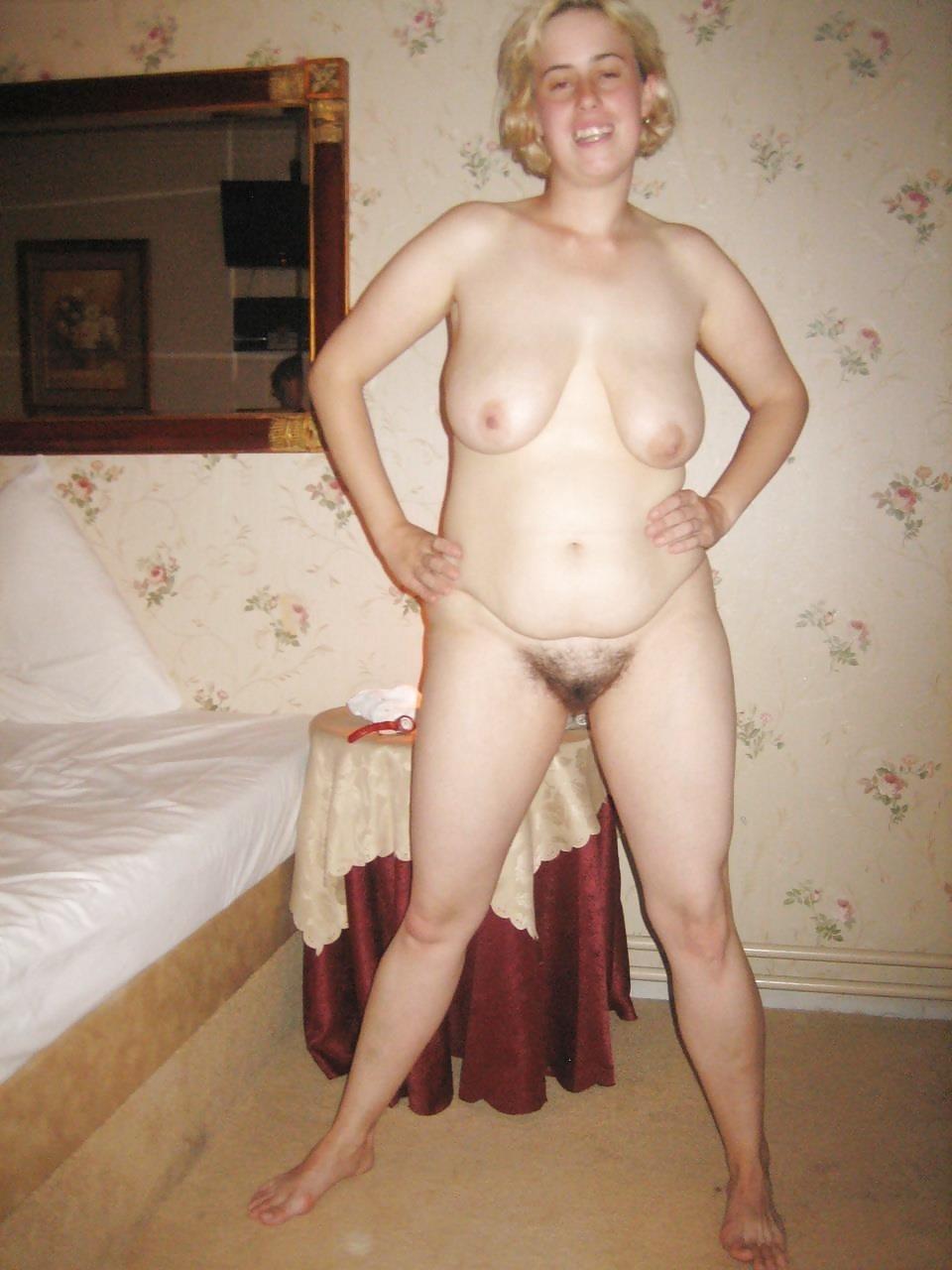 Mature group sex porn-5048