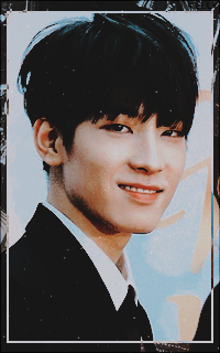 Jeon Won Woo (SEVENTEEN) 70HjgGuW_o