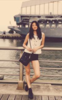 Amanda Yu J0xAJ18h_o
