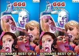 Ggg 666 bukkake-7396