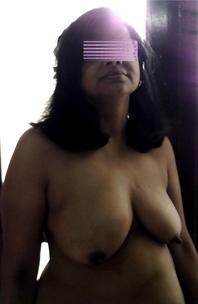 Wife husband gay porn-5075