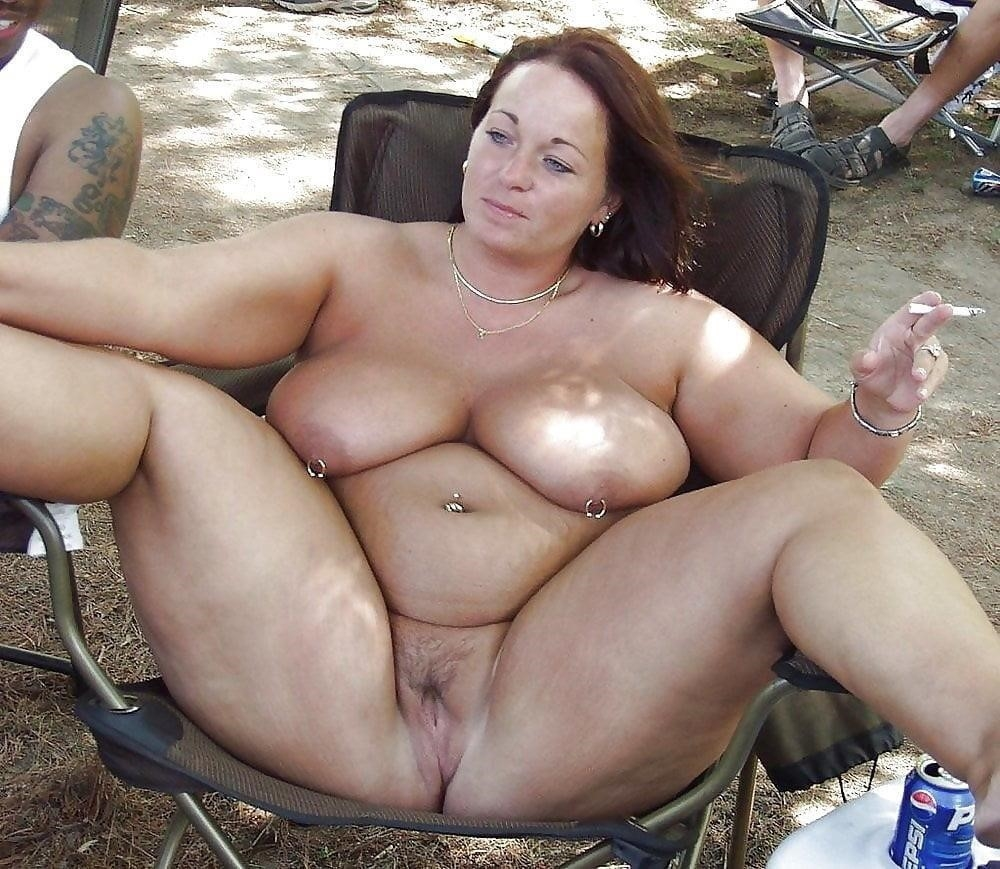 Mature nude beach pic-6115