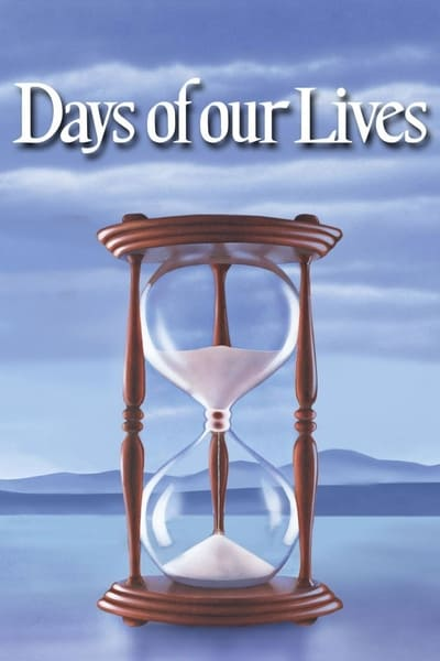 Days Of Our Lives S56E211 1080p HEVC x265-MeGusta