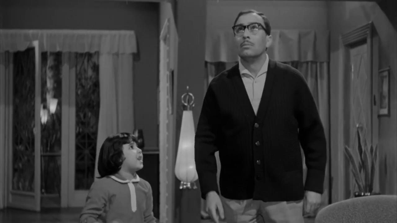 [فيلم][تورنت][تحميل][عائلة زيزي][1963][720p][Web-DL] 6 arabp2p.com