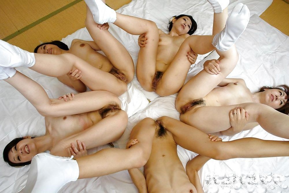 Group sex scenes-4296