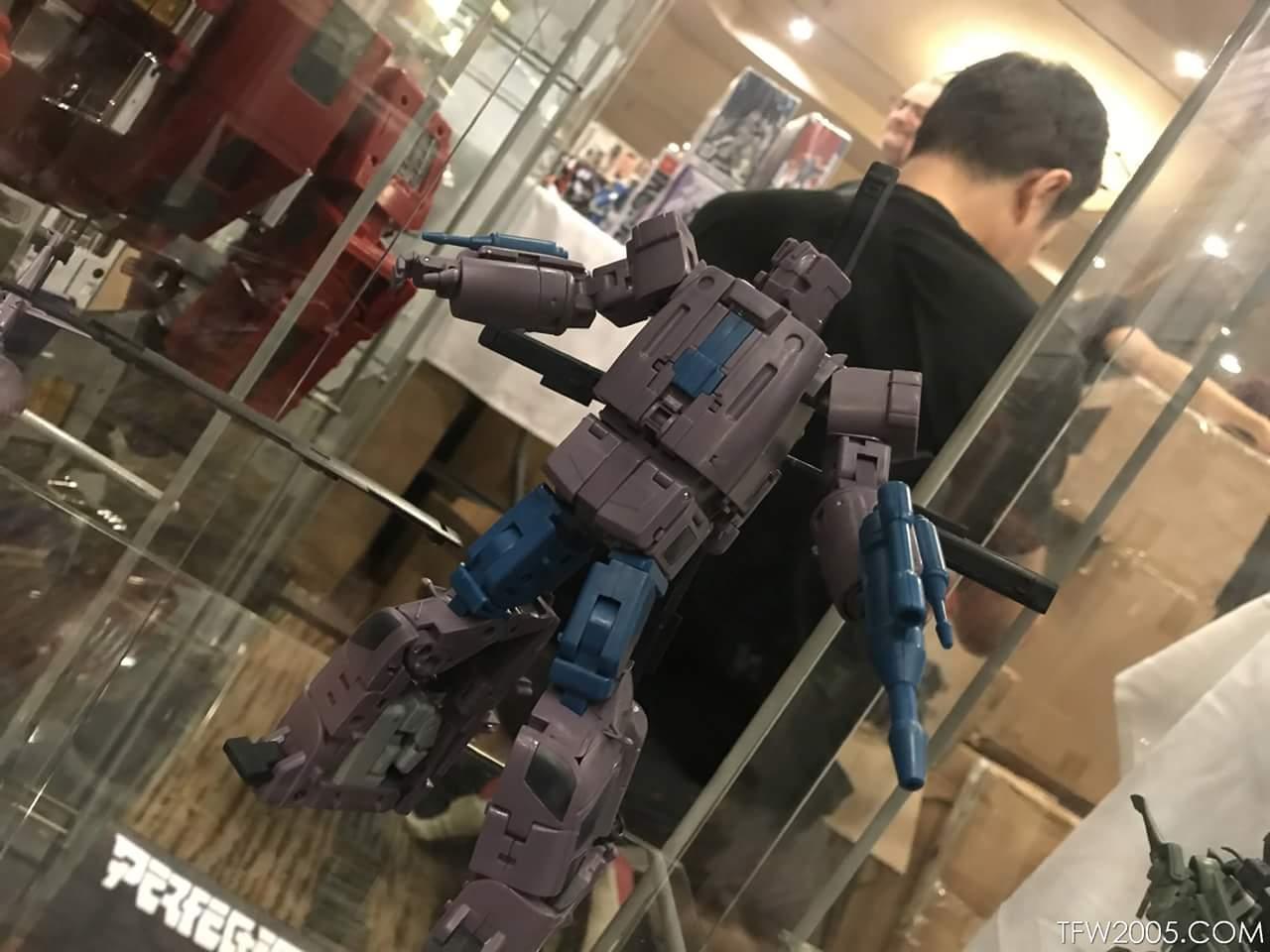 [Ocular Max] Produit Tiers - Jouet Assaultus (PS-13 à PS-17 Assaultus Malitia) - aka Bruticus CicyCq0C_o