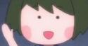 viendo un Perfil - Komaru Naegi NMfRRetB_o