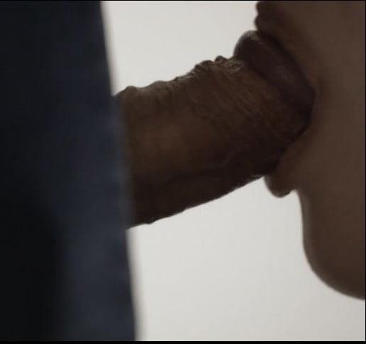 Porn videos cunnilingus-8167