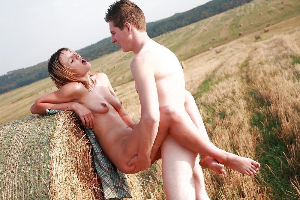 Black teen orgasm porn-5931
