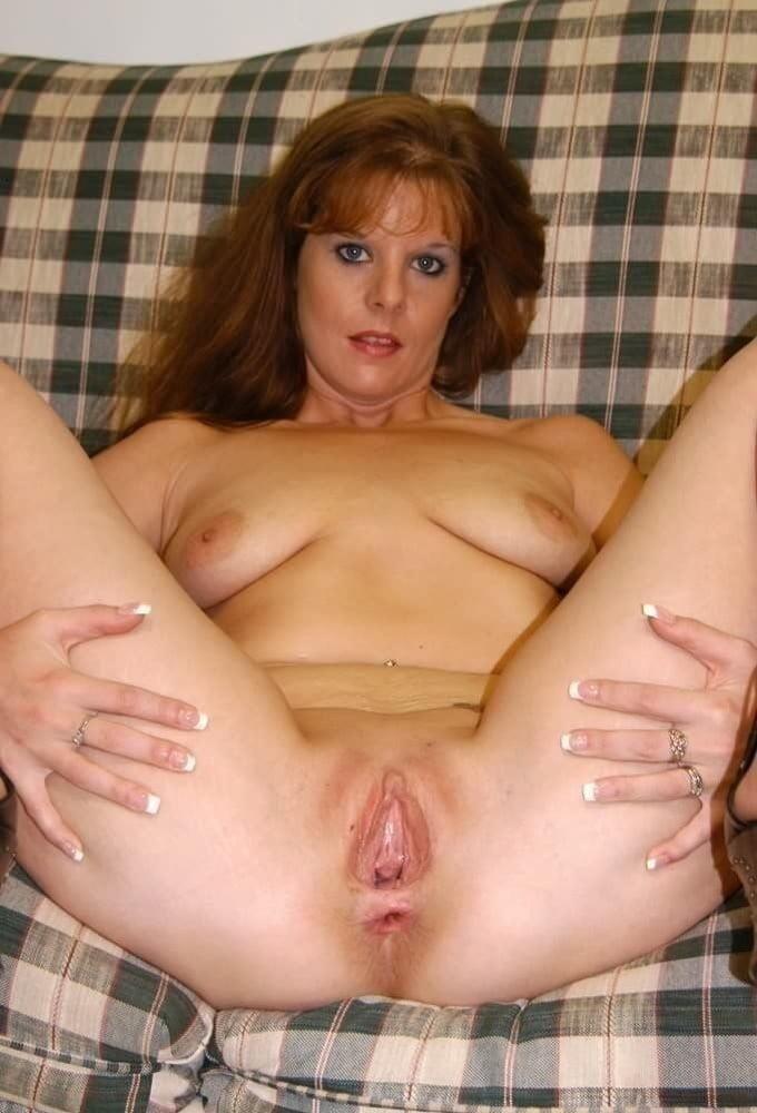 Free porn femdom handjob-4099