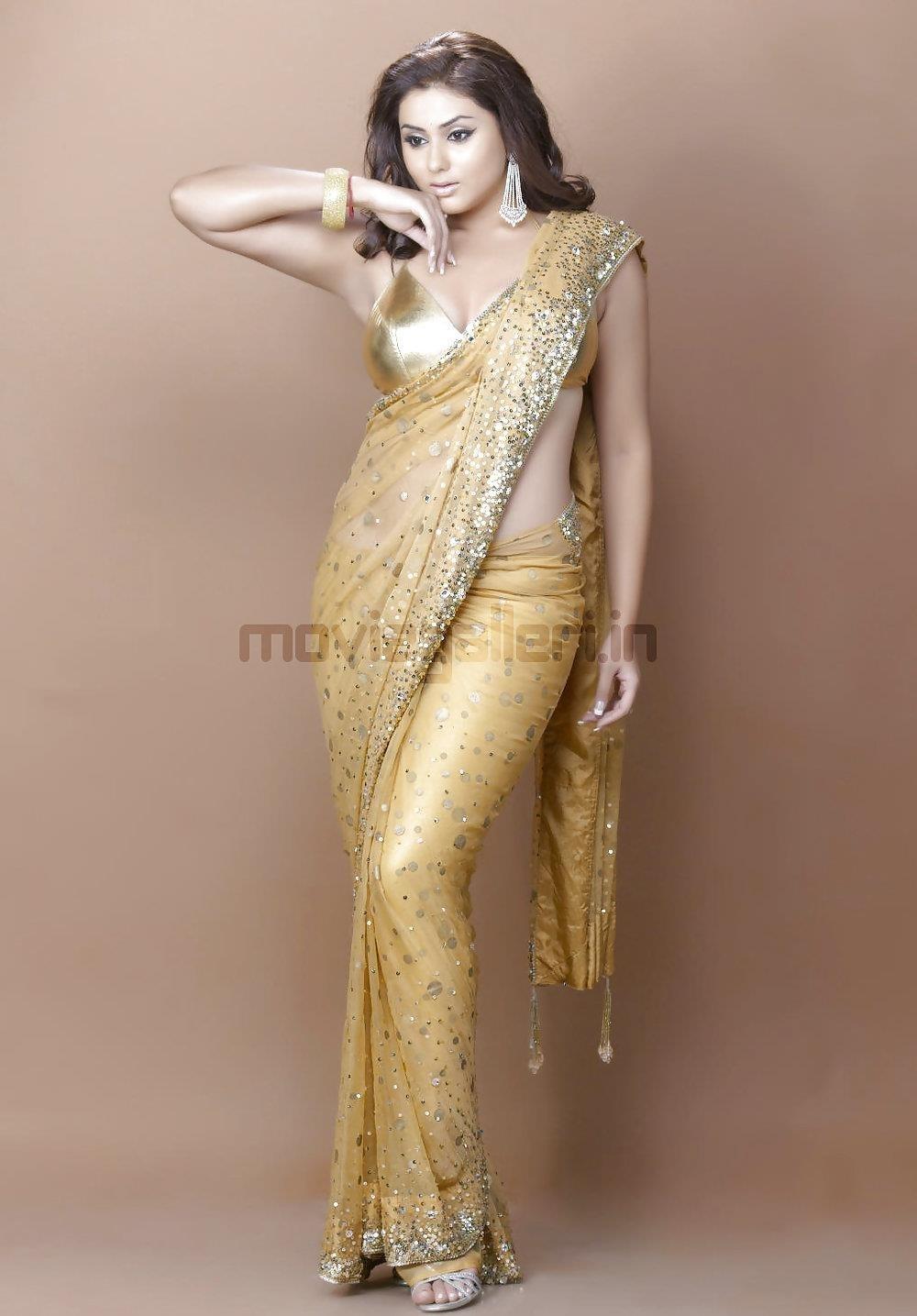 Namita sexy photos-2630