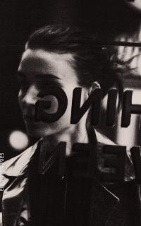 Rooney Mara † 200x320px TjbhWxhB_o