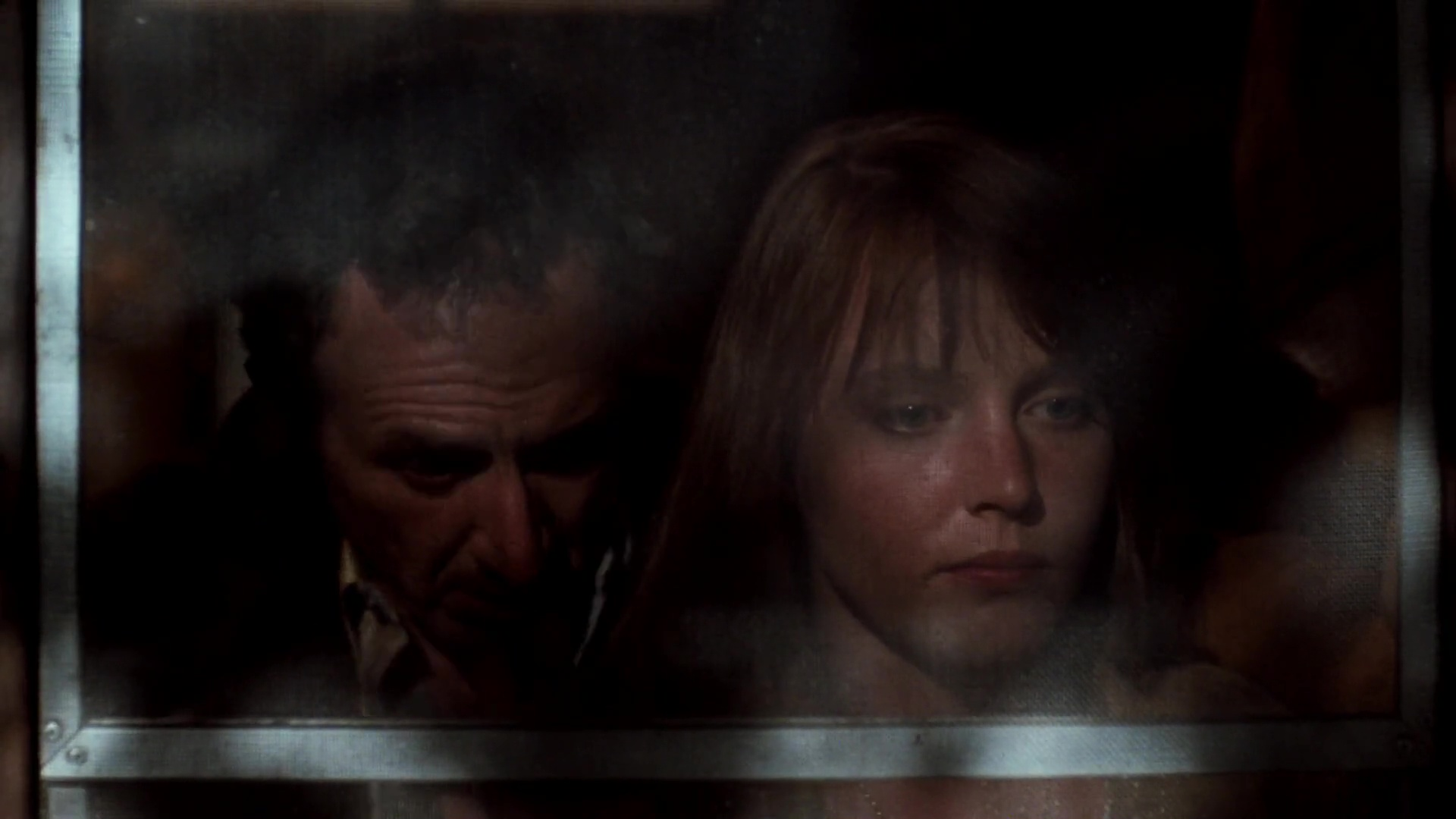 Pesadilla En La Calle Del Infierno 4 [m1080p][Trial Lat/Cas/Ing][Terror](1988)
