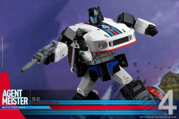[Transform Dream Wave/Transform and Rollout] Produit Tiers - Jouet TR-01 Agent Meister aka Jazz/Saxo - Page 2 FexlRRsk_o