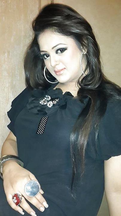 Pashto sexy boobs-6209