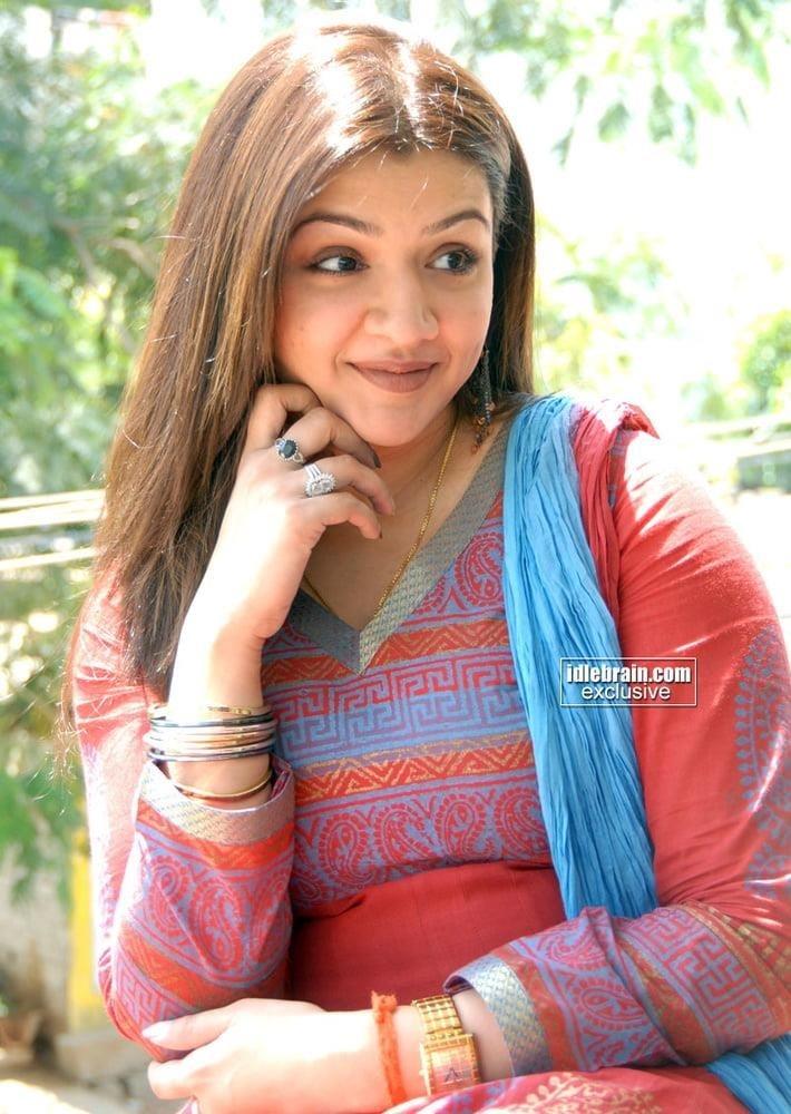 Aarthi agarwal sexy photos-2754