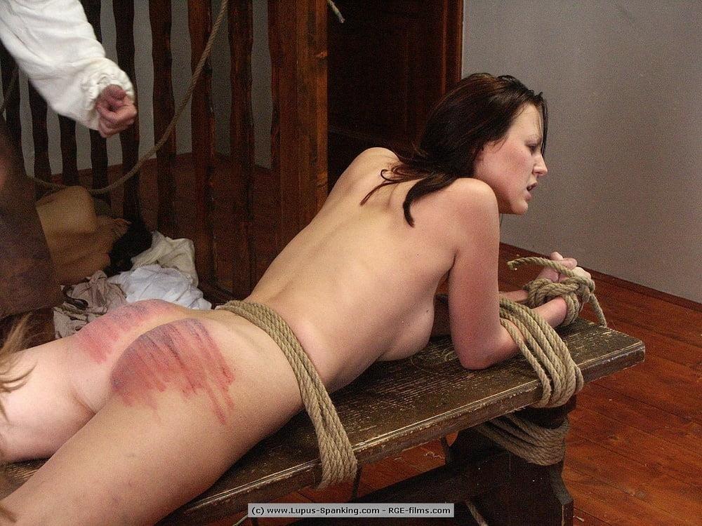 Best position for male masturbation-6353