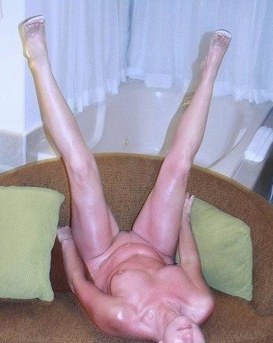 Amateur matures nude pics-5384